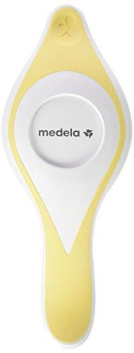 Medela 8000671 - Palanca para el extractor de leche Harmony de Medela