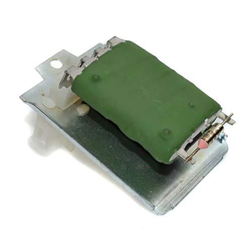 Resistencia del motor del ventilador de calefacción OEM # 701959263A