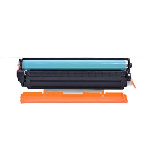 Compatibel met HP CF248A tonercartridge CF244A toner voor HP LASERJET PRO M15W 15A MFP M28W 28A laserprinter tonercartridge