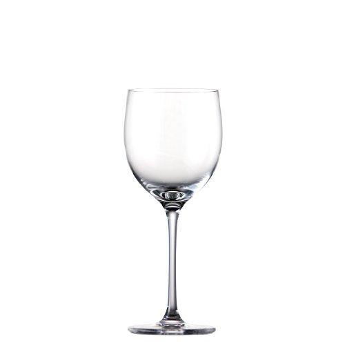 Rosenthal Glas, 320ml