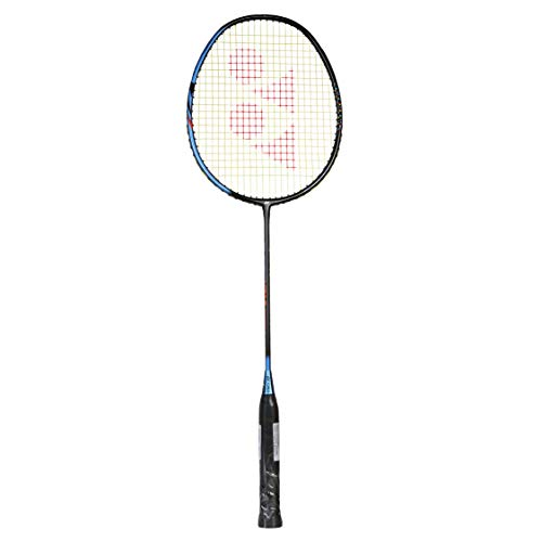 Yonex Astrox Smash Graphite Badminton Racquet with free Full...