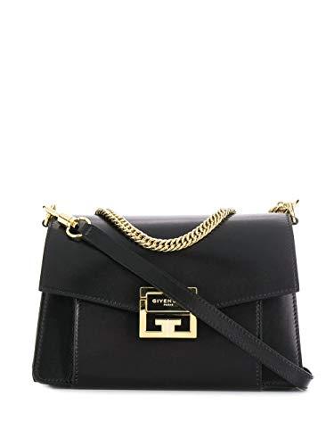 Givenchy Luxury Fashion Donna BB501CB0LT001 Nero Borsa A Mano | Autunno Inverno 19