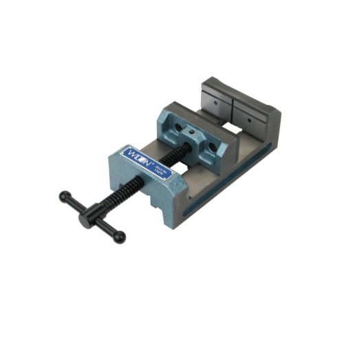 Wilton 11674 4-Inch Industrial Drill Press Vise