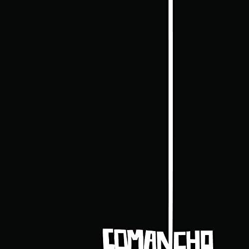 Comancho