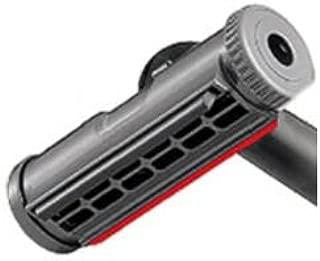 SHARP/シャープ 掃除機用 2WAYベンリヘッド<グレー系> [2179360722] (2179360722)