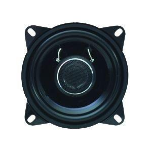 Planet Audio P422, Haut-Parleur coaxial 2 Voies de 10cm (4\