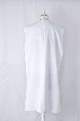 『魔法少女まどか マギカ 美樹さやか 風 コスチューム 衣装 Mサイズ 12点セット【c18M】』の8枚目の画像