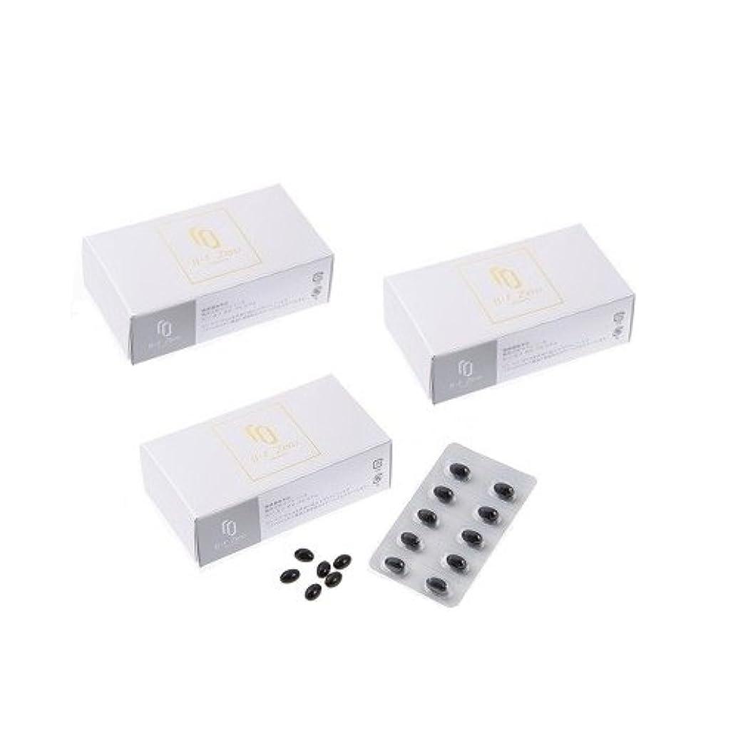 好色な仮定する計画的ビーエフゼロプレミアム 3箱セット B?F Zero PREMIUM(60粒×3箱)