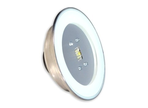 Lámpara LED blanco para piscina par 56 TKW Eco