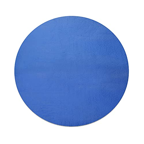 8-15 Ft Round Pool Covers for Above ground Inground Pools,Solar Pool Cover,Pool Solar Blanket,Reduce Water Evaporation Keep Water Warm,Pool Blanket Covers for Frame Pools,Round Inflatable Pool (15)