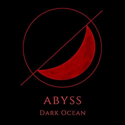 Dark Ǫçȩa̧ņ