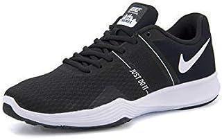 Nike WMNS NIKE CITY TRAINER 2