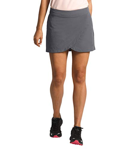 THE NORTH FACE Inlux Skort Women - Outdoorrock
