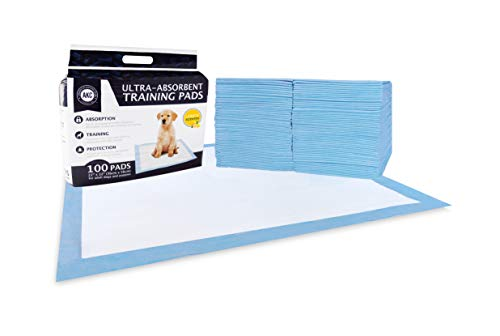 Puppy Pads on Sale