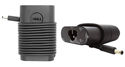 Dell Netzteil 45 Watt Slim Original XPS 13 (9350) Serie
