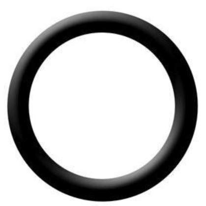 Best Review Of Professional Parts Warehouse Aftermarket 25618 Western O-Ring for Base Lug, 1/8 X 1-...