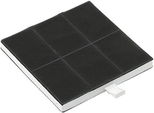 DREHFLEX®-filtro de carbón activo para diversos modelos de campana extractora
