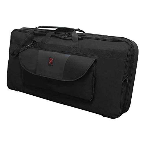 Odyssey Red Series Gear Bag für Pioneer DDJ-SZ