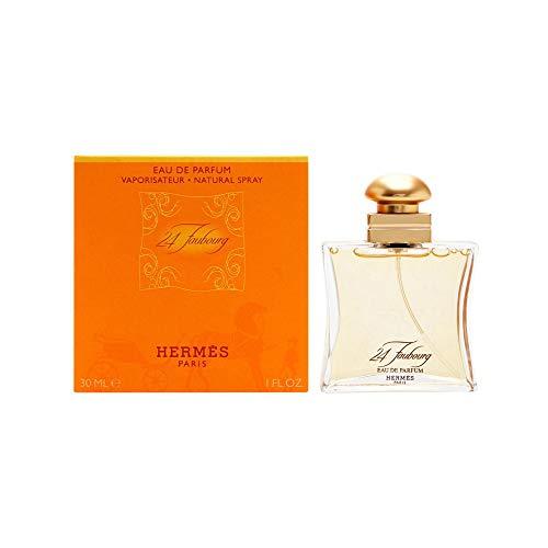 Hermès Parfümwasser für Frauen 1er Pack (1x 30 ml)