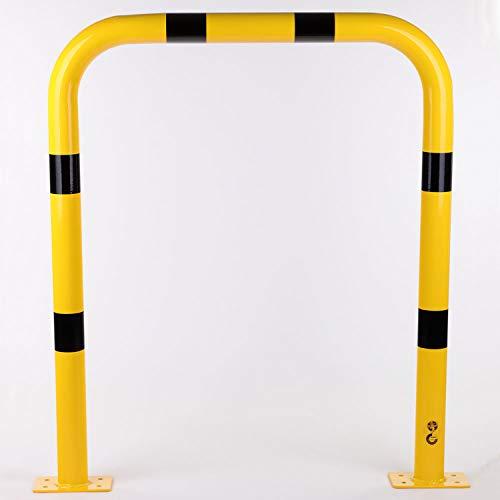 Banda de protección de seguridad Altura 1200mm x longitud 1000mm