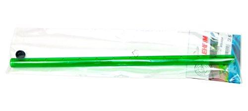 Eheim 17277608 Filterpumpe für Aquarien