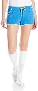 Umbro Women's Retro Dolphin Shorts