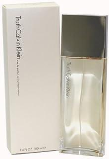 Calvin Klein Truth Eau De Parfum, 100 ml