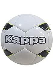 Amazon.es: Kappa - Balones / Fútbol: Deportes y aire libre