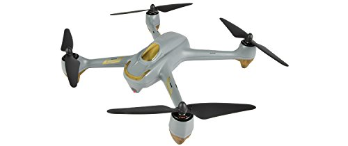 Drone | X4Air app-controlled Quadcopter con GPS