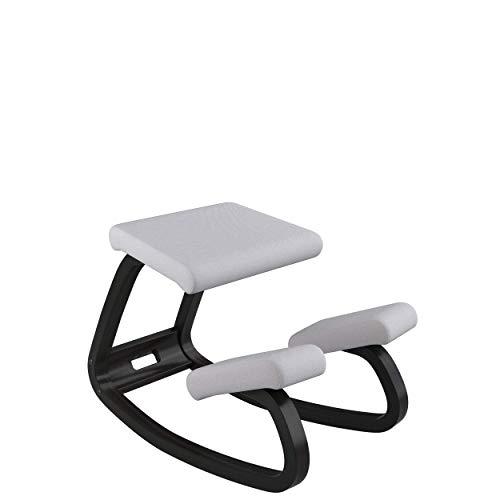 Varier Variable Original Kneeling Chair