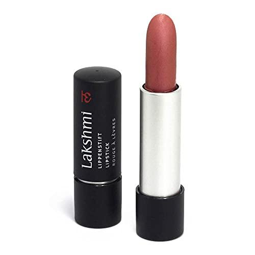 Lakshmi Rouge à Lèvres Vieux Rose