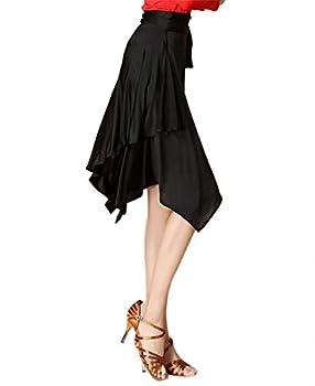 Best latina skirt Reviews