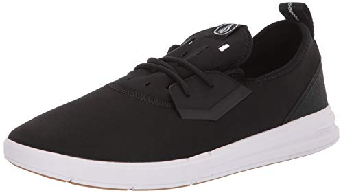 Volcom Heren Draft Waterschoen Skate