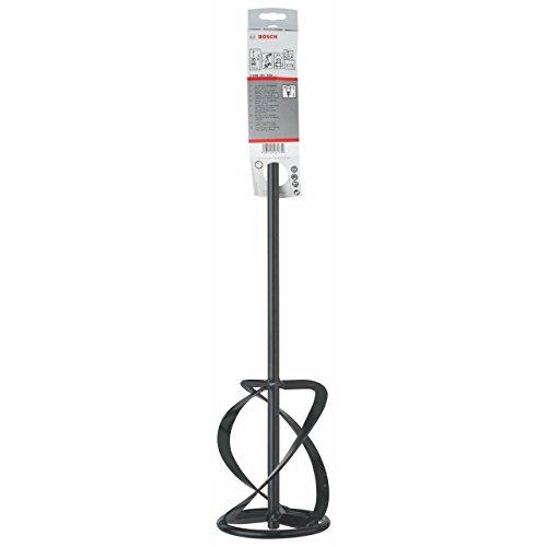 KREATOR krt011101/Foret pour carrelage et Verre /& Miroir /Ø3/mm x Longueur 62/mm