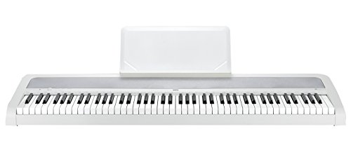Korg B1-WH Claviers