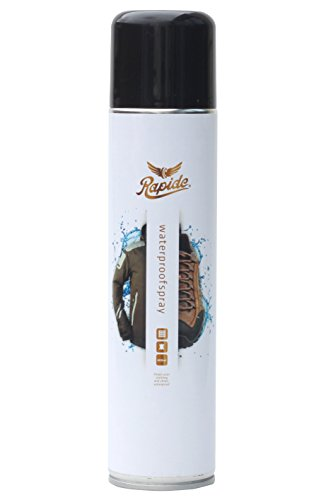 RAPIDE Waterproofspray - 400 ML