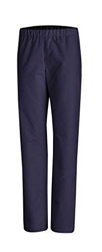 OP-Hose 780 mit Gummizug OP-Kleidung Größe: III Farbe: dunkelblau