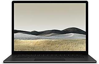 Microsoft Laptop 3 I5 COMM