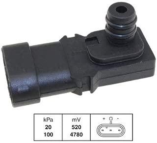Fuel Parts MS001 Sonde de Pression Absolue