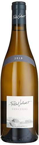 Pascal Jolivet Sancerre Blanc Sauvignon 2019 trocken (1 x 0.75 l)