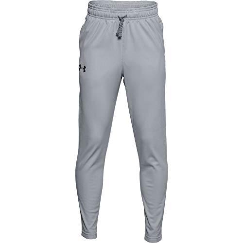La mejor comparación de Pantalones para Niños Moda , listamos los 10 mejores. 5