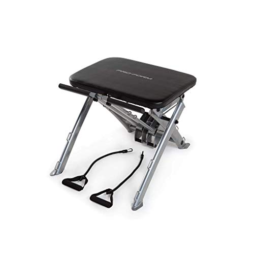ProForm Pilates Studio Chair | PFBE19618