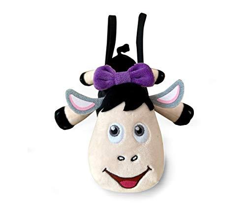 Edea Buddies Rollschuh-Tasche (Baby Cow)