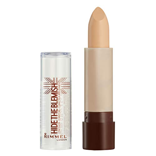 Rimmel London Hide The Blemish Corrector...