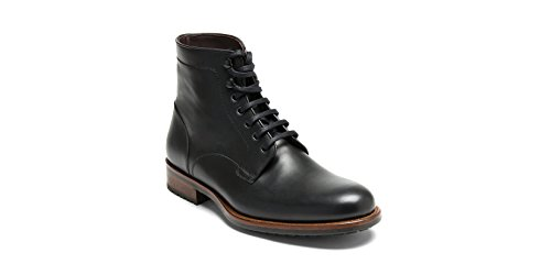 Magnanni Men's Enzo Boot review