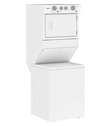 La Mejor Lista de secadora de ropa gas maytag que puedes comprar esta semana. 9