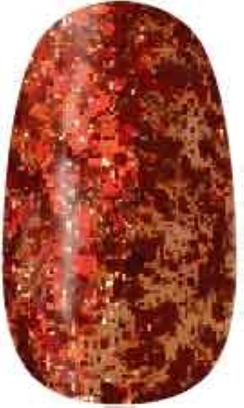 包括的密接に突然のラク カラージェル(88-キラメキレッド)8g 今話題のラクジェル 素早く仕上カラージェル 抜群の発色とツヤ 国産ポリッシュタイプ オールインワン ワンステップジェルネイル RAKU COLOR GEL #88