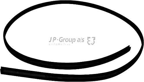JP Classic Dichtung Schiebedach 1685400100