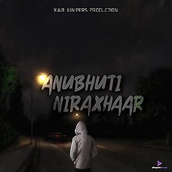 Anubhuti Niraxhaar