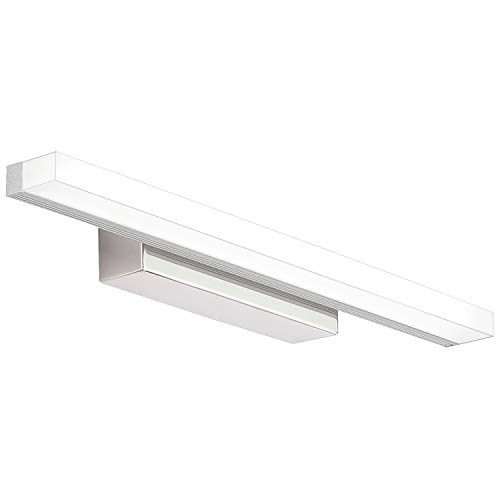 Dailyart -   LED Spiegelleuchte